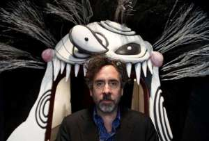 la-et-cm-tim-burton-exhibition-traveling-to-so-001